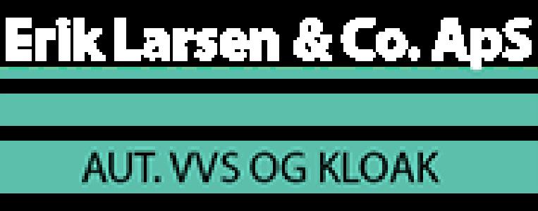Erik Larsen VVS